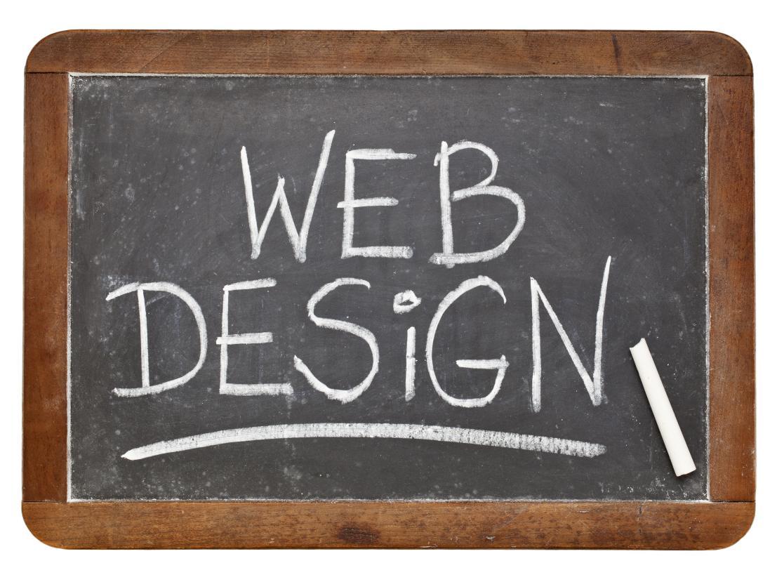 web前端培训:HTML与HTML5的区别