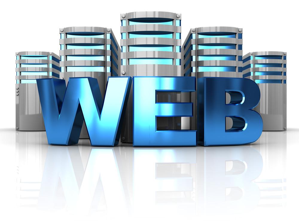 Web前端培训:SCSS和CSS哪个更适合Web开发