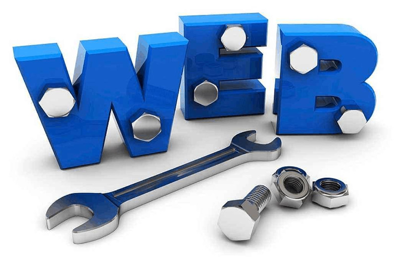 Web前端培训:web开发人员要掌握哪些编程技能?