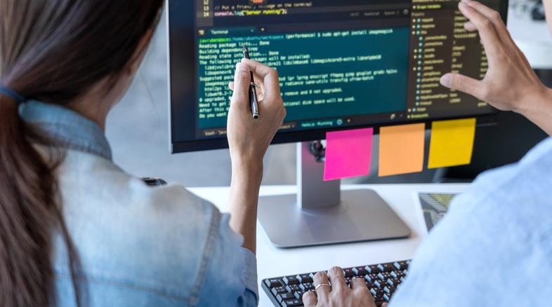 嵌入式开发学习的两大要点