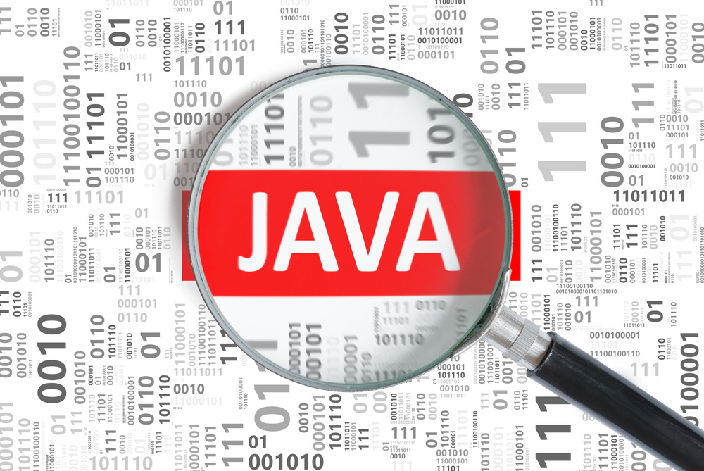 Java培训:提高java技能的一些小技巧