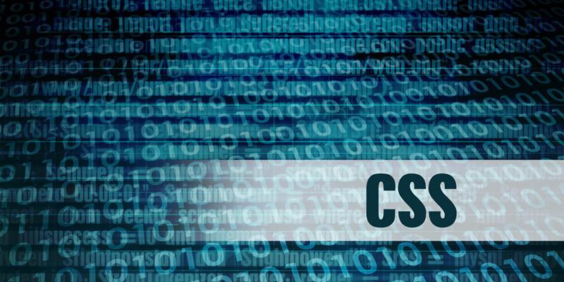 Web前端培训:10个轻量级CSS框架