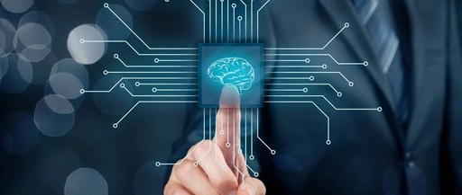 嵌入式开发:嵌入式软件工程师的职业前景怎么样?