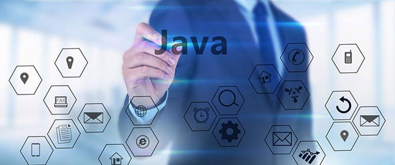 Java培训:jvm内存组件,你了解多少