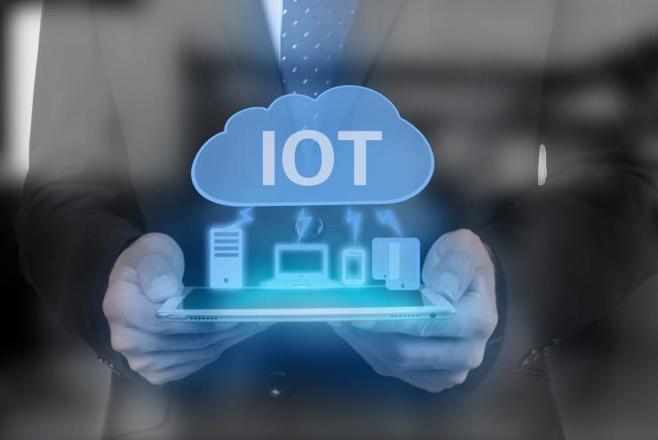 嵌入式开发:物联网将如何塑造未来移动应用的发展