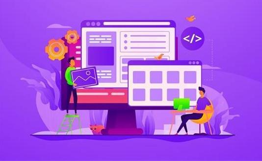 Web前端培训:前端不得不用的2大浏览器工具