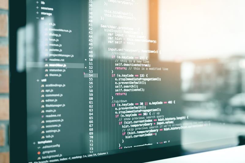 Java培训:为什么垃圾回收(GC)在应用程序性能中很重要?