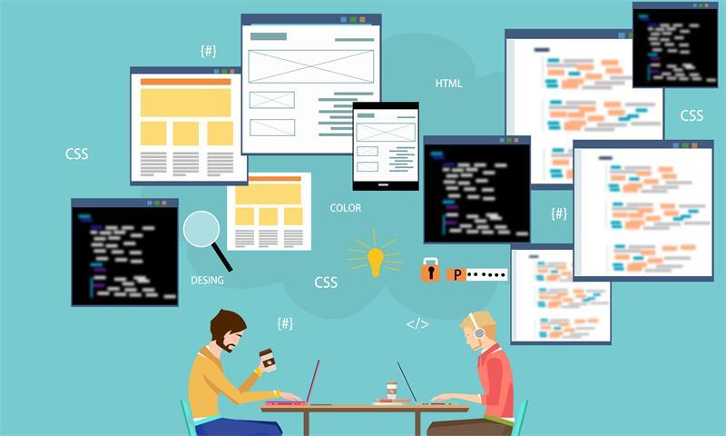 Web前端培训:4个跨浏览器测试工具,提高开发效率