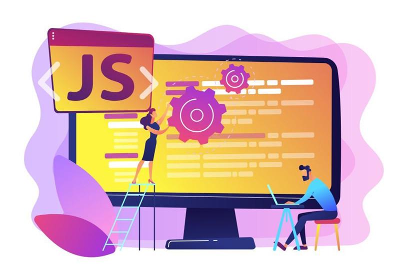 Web前端培训:为什么Vue.js是响应式Web应用程序开发的首选?