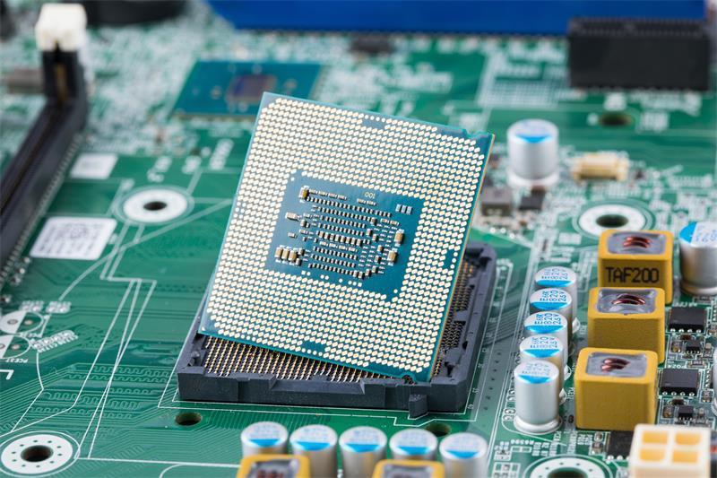 嵌入式开发物联网(IoT)的六大硬件设计挑战