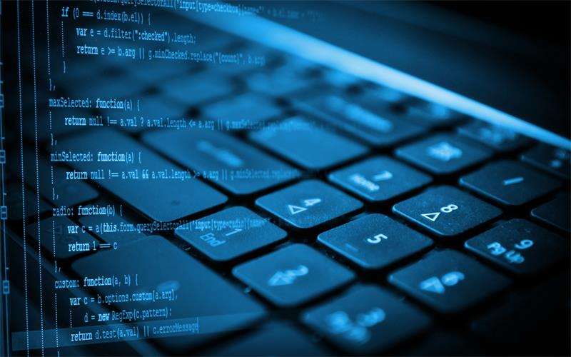 Java培训:2021年Java开发人员应学习的关键技能