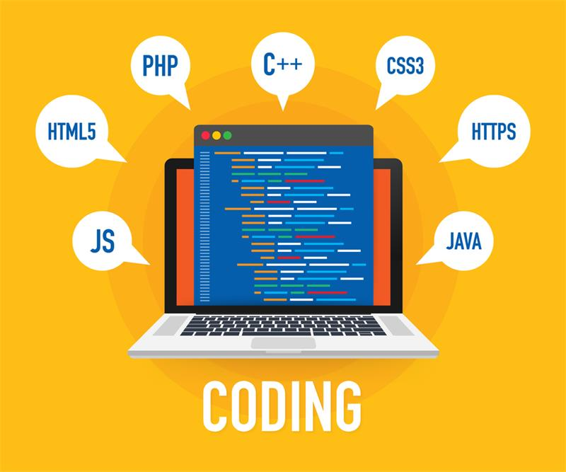 Web前端培训:关于渐进式Web应用程序,你了解多少