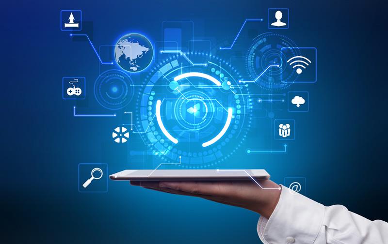 嵌入式开发技术是如何应用于物联网医疗设备的?